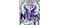 Neon's Rebirthlogo std.png