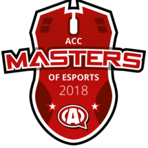 ACC Masters of Europe logo square.png