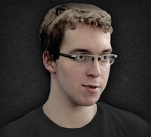 AKazmitch.png