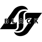 CLG Blacklogo square.png