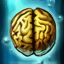 Frozen Brain.png