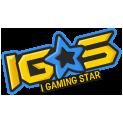 IGS logo.png