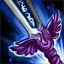 Moonflair Spellblade Old.png