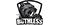 Ruthless Gaming (Indian Team)logo std.png