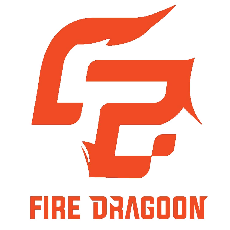 File:Fire Dragoon Newtext square png - Leaguepedia | League