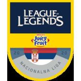 Srbija Nacionalna liga S2.png