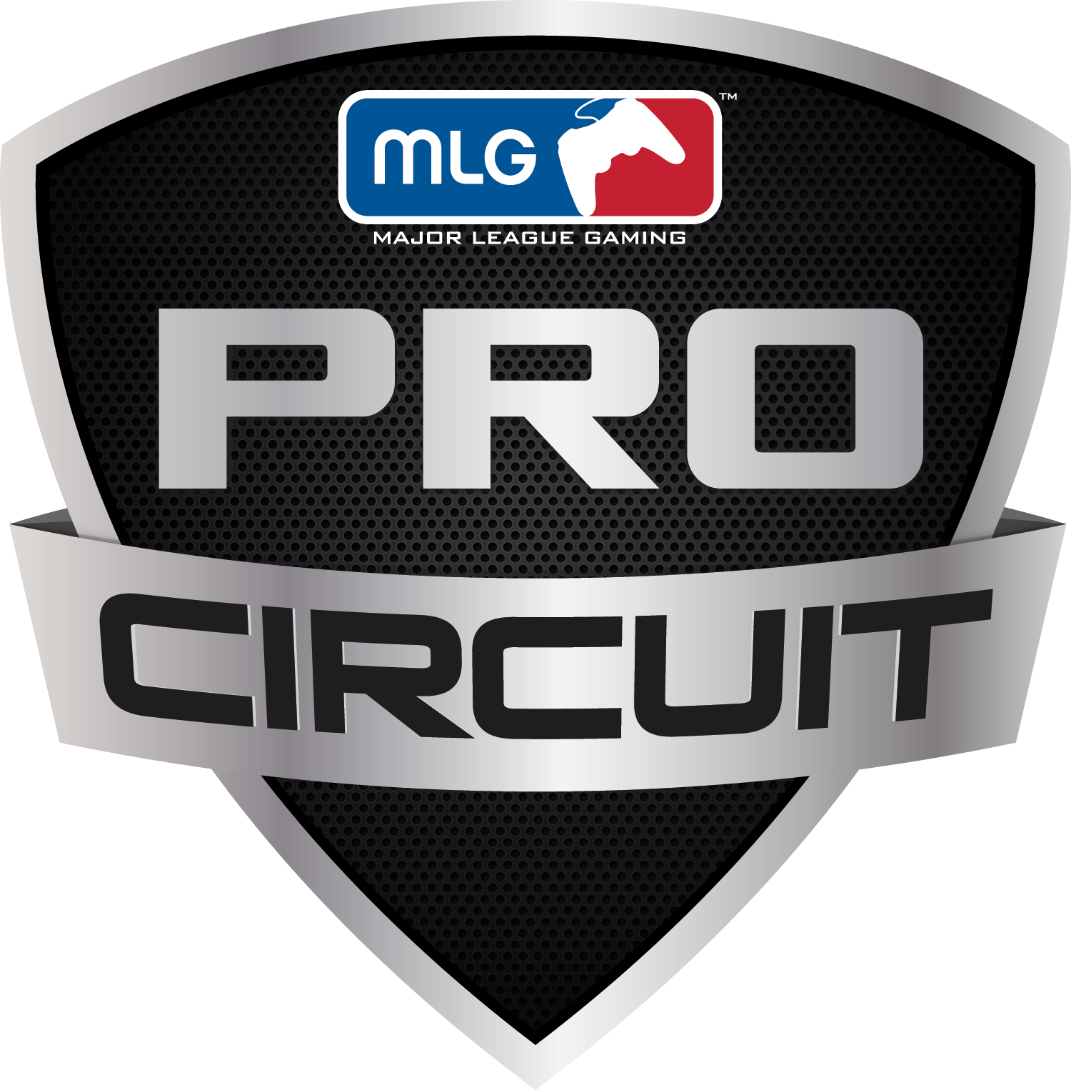File:Mlg-pro-circuit-logo png - Leaguepedia | League of