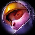 Skin Circle Astronaut Teemo.png