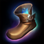 Slightly Magical Boots.png