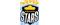 Submarino Starslogo std.png