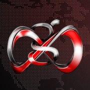Gfinity.jpg