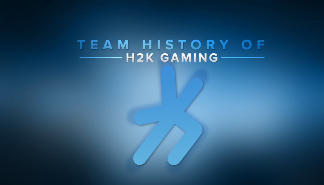 Team History Header - H2k.png