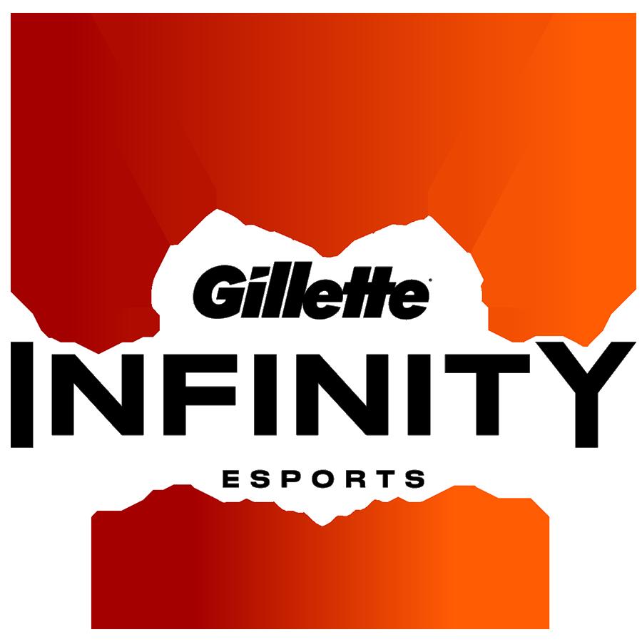 Infinity Esports Latin American Team Leaguepedia