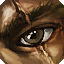 Mastery Veteran's Scars (S1).png