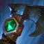 Pridestalker's Blade - Cinderhulk.png