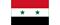 Syria (National Team)logo std.png