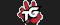 Team Genesis (Dutch Team)logo std.png