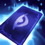 Blue Card.png