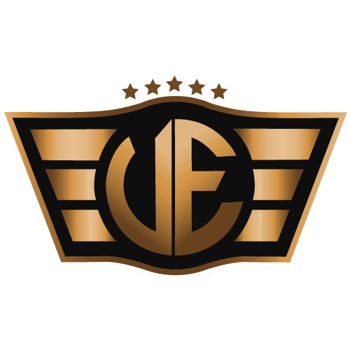 Upper Echelon - Leaguepedia | League of Legends Esports Wiki