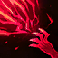 Death's Hand.png