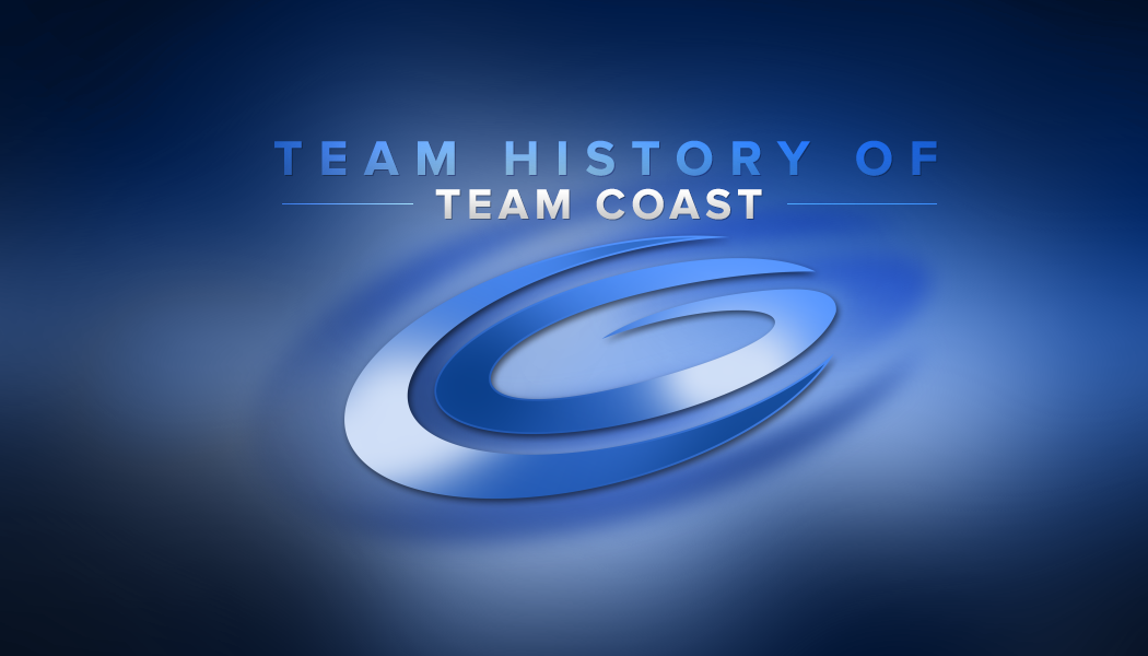 Team History Header - Coast.png