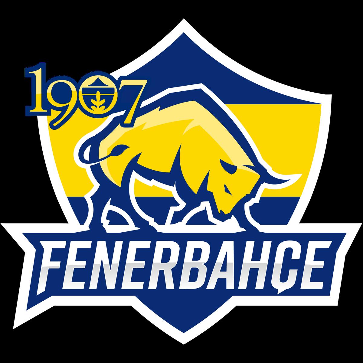 Fenerbahce Esports