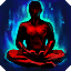 Mastery Meditation (S1).png