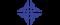 EStar (Chinese Team)logo std.png
