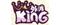 Team King.Wai Tanlogo std.png