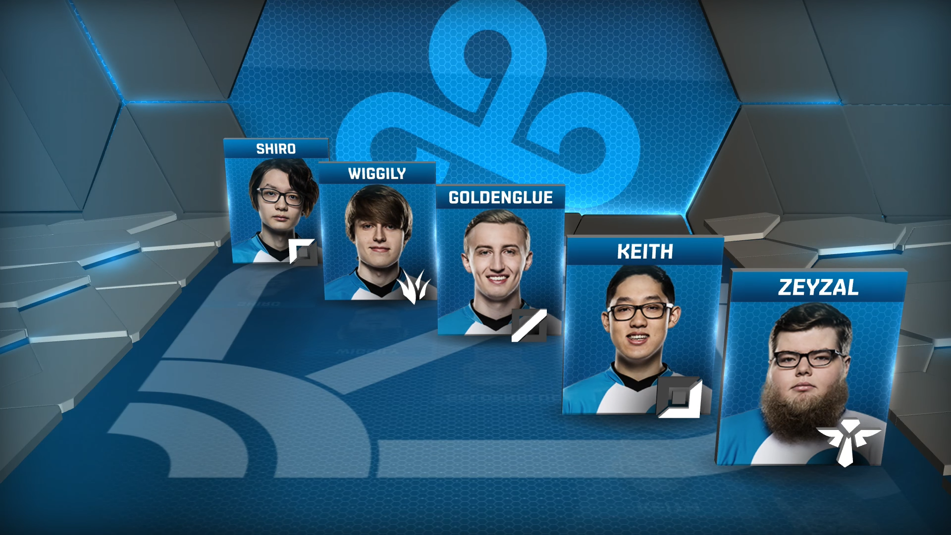 File Cloud9 Academy Roster 2018 Spring Png Leaguepedia League