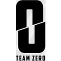 Team Zero Esportslogo square.png