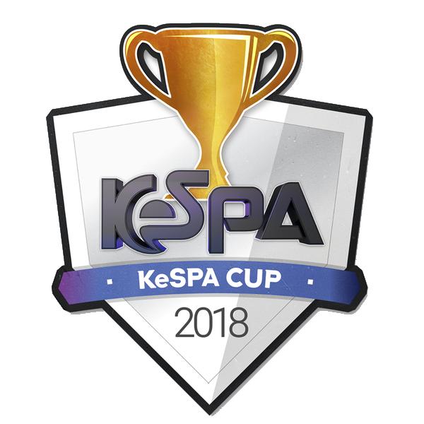 Lol Kespa Cup