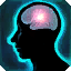 Mastery Expanded Mind (S1).png
