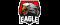 Eagle Esportslogo std.png