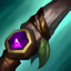 Tracker's Knife - Devourer.png