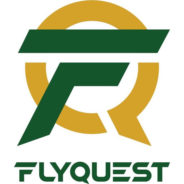 FlyQuest - Leaguepedia   League of Legends Esports Wiki