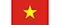 Vietnamlogo std.png