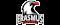 Erasmus Esportslogo std.png