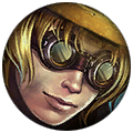 Ezreal Circle 4 Old.png