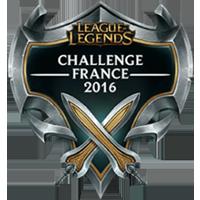 Logo-challengefrance2016.png