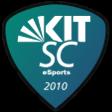 KIT SC eSportslogo square.png