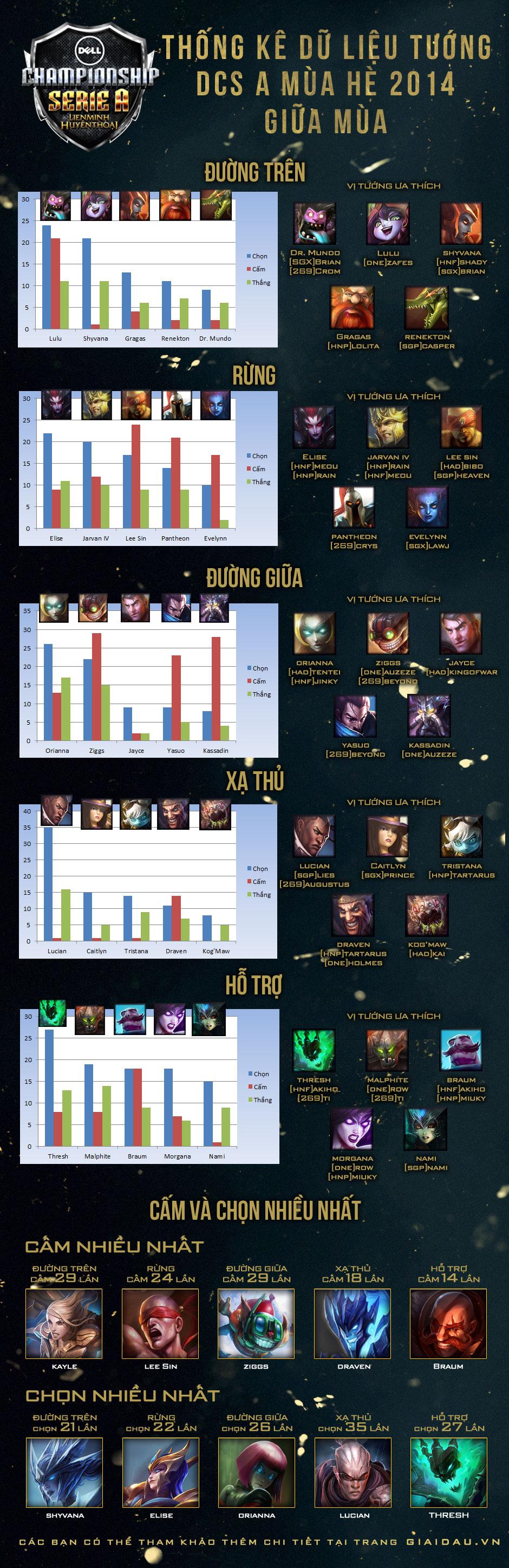 Infographicvn2.jpg