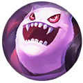 Nunu Circle 6 Old.png