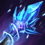 Shard of True Ice.png