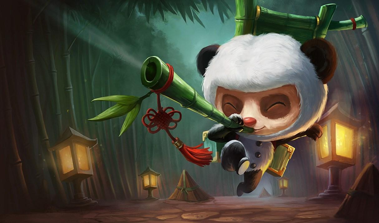 Skin Splash Panda Teemo.jpg
