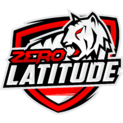 Zero Latitudelogo square.png