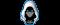 Forsaken (Polish Team)logo std.png