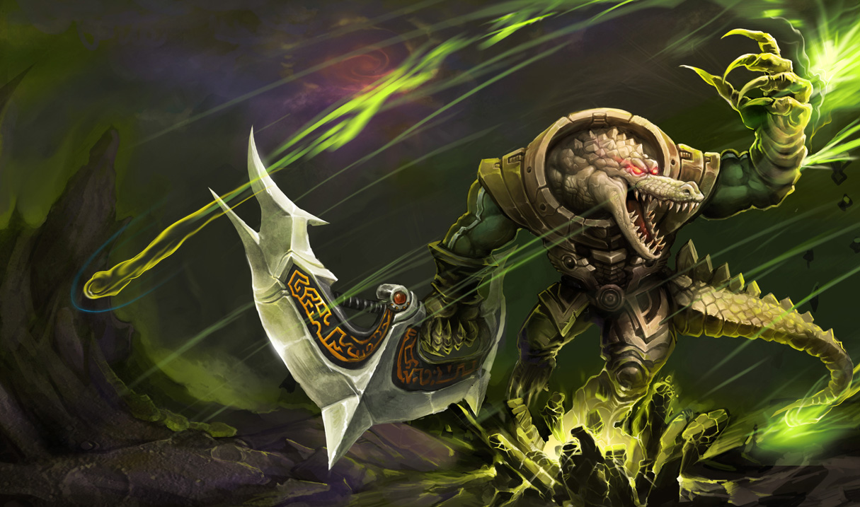 Filechinese Renekton Splash 1jpg Leaguepedia League Of Legends