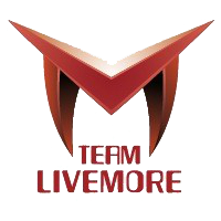 Livemore logo new.png