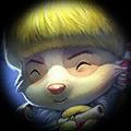 Skin Circle Happy Elf Teemo.png